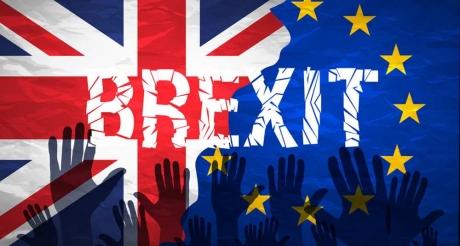 Britanicii rămân divizaţi în chestiunea Brexit-ului, faţă de care activişti au protestat la Londra