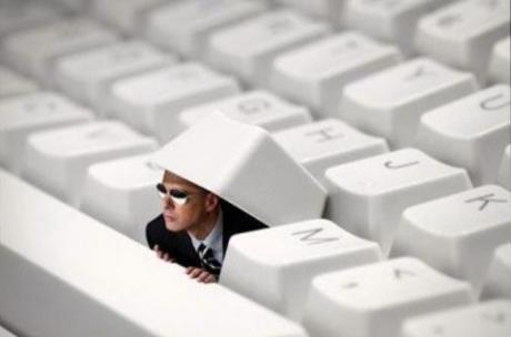 Firmele de IT sunt îndemnate să ia măsuri împotriva răspândirii materialelor extremiste