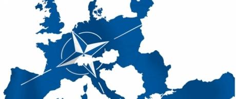 Secretarul general al NATO cere Europei să cheltuiască mai mult pentru apărare