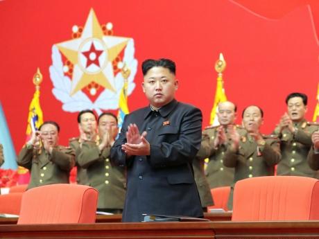Coreea de Nord ameninţă că va reacţiona împotriva comunităţii internaţionale