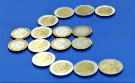 Rata de absorbție curentă a fondurilor europene pe 2007-2013 a crescut la peste 89%, în martie