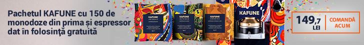 kafune banner