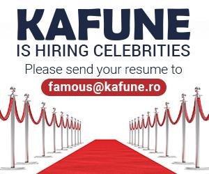 kafune banner sidebar
