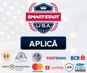Smart Start USA