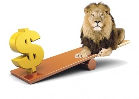 BOMBA zilei pe piața valutară - Cum AJUTĂ deprecierea leului economia națională
