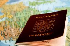 Pasaport-Romania-950