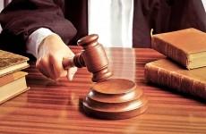judecator (1)