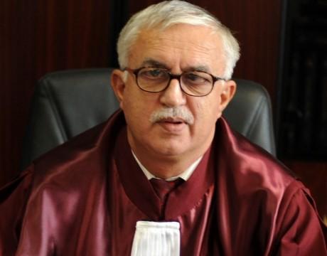 Augustin Zegrean îi pune 'capac' lui Kovesi: 'Ar putea primi o interdicție de părăsire a țării'
