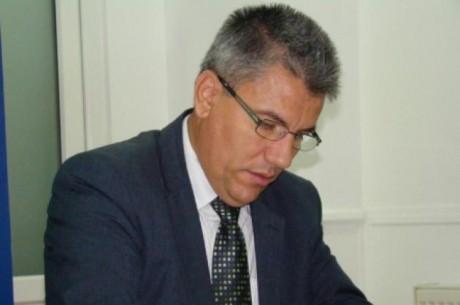 Dezbaterea moțiunii simple împotriva ministrului Apelor și Pădurilor a început în Camera Deputaților