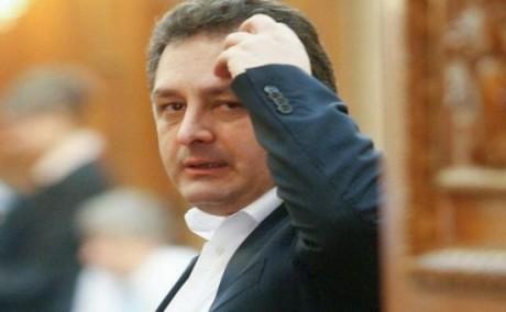 Marian Vanghelie 'aruncă nucleara' după condamnarea liderului PSD: 'Judecători de la ÎCCJ au discutat în casa lui Coldea dosarul lui Dragnea'