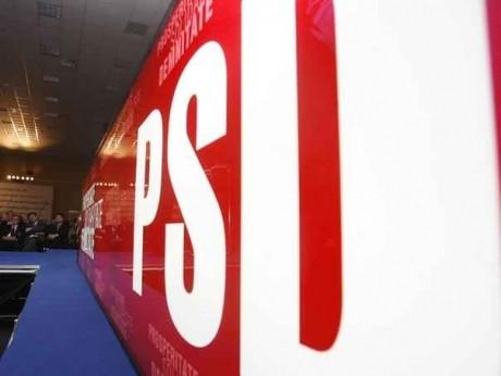 Scandal MONSTRU în şedinţa PSD. Firea şi Stănescu sunt liderii revoltei