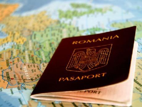 Schimbare privind valabilitatea paşapoartelor. Toţi posesorii trebuie să ştie