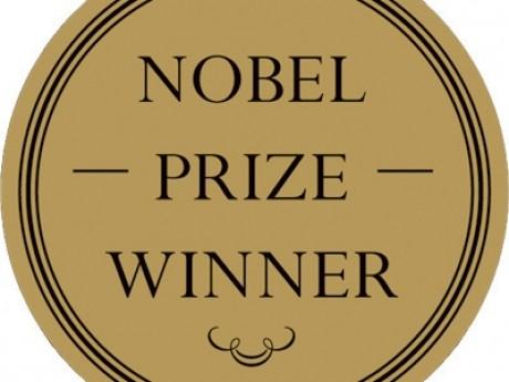 Premiul Nobel pentru literatură în 2018 nu va mai fi acordat, din cauza scandalurilor sexuale din Academia Suedeză