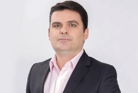 Radu Tudor, ANALIZĂ de FOC - Va avea Viorica Dăncilă SOARTA foștilor premieri Sorin Grindeau și Mihai Tudose
