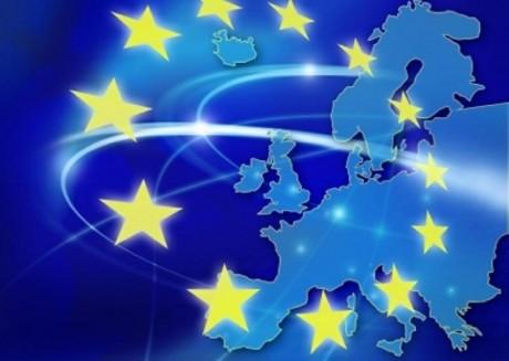 Se încinge atmosfera: Uniunea Europeană SFIDEAZĂ SUA și apără Iranul
