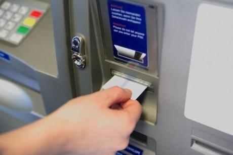 Șeful Poliției Române, declarație HALUCINANTĂ despre bancomatele aruncate în aer: 'Nu e grad de pericol mai mare'