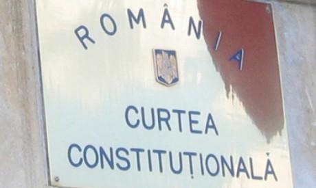 Judecătorii CCR nu se grăbesc: Codul de Procedură Penală, amânat pentru toamnă