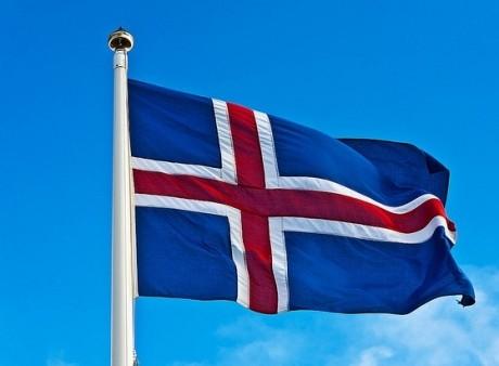 Islanda replantează pădurile puse la pământ de vikingi
