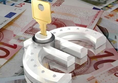 Mafia fondurile europene. Cine e, de fapt, omul care a aruncat în aer sistemul BUGETAR