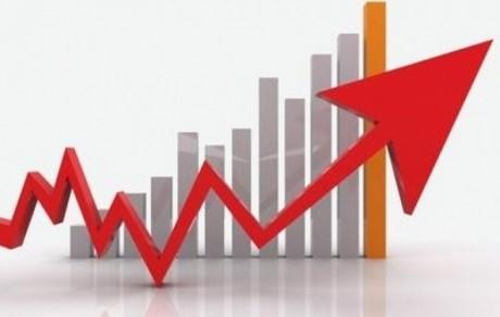 România, 'tigrul creșterii din Europa de Est': 'Economia României doboară record după record'