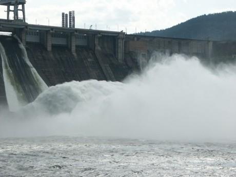 Ministrul Energiei, planuri mari pentru Hidroelectrica. Când va lista compania la bursă