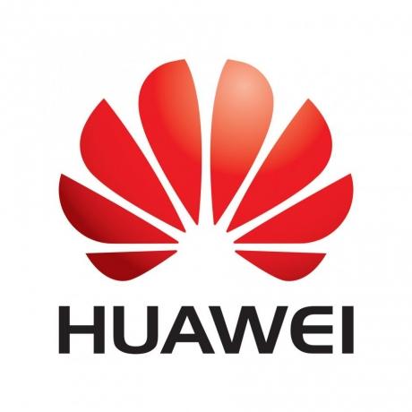 Universitatea Oxford nu mai acceptă finanţare din partea companiei chineze Huawei