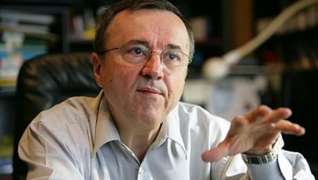 Ion Cristoiu, interviu pentru Marius Tucă: 'Cred că președintele României e decis de acum un an, dar noi nu știm'