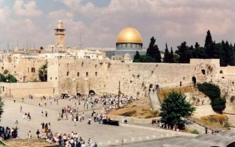 Dovada că se poate: După un nou lockdown, Israelul spune că a reuşit să controleze al doilea val şi redeschide şcolile