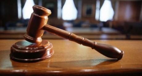 Forumul Judecătorilor, REACȚIE DURĂ - Apel către Guvernul României împotriva unei OUG pe aministie