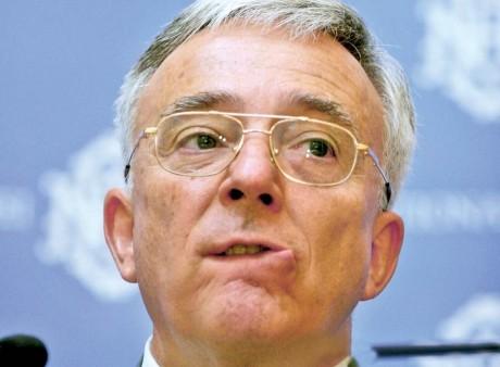 Mugur Isărescu îi 'ÎNȚEAPĂ' pe PSD-iști: 'BNR a dat statului român echivalentul a un miliard de euro'
