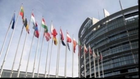 Prima reacţie dinspre Bruxelles după nominalizarea Vioricăi Dăncilă: 'Va reuși să asambleze și să dea unitate acțiunii PSD-ului...'