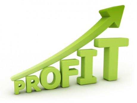 DATE BNR: Profitul net cumulat al băncilor din România a fost de 5,88 miliarde de lei, la nouă luni