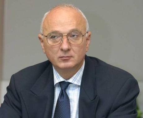 Unchiu' Dan Radu Rușanu revine pe cai mari: vechiul camarad Tăriceanu îi suflă în pânze/SURSE