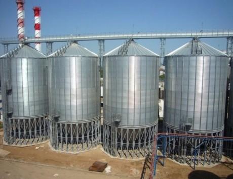 Romania posts Q1 2019 454-million-euro surplus in international trade in cereals