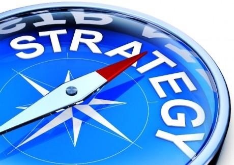 SURSE - PSD adoptă strategia retragerii: se schimbă planul, în războiul cu Iohannis