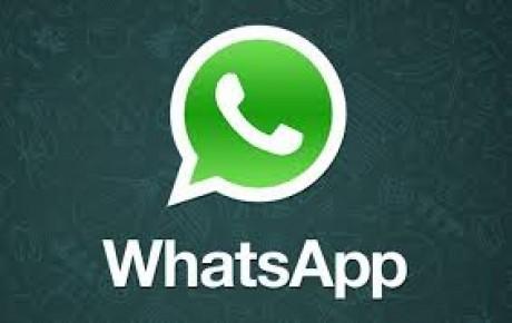 Un co-fondator al WhatsApp, mesaj NEAȘTEPTAT: 'Este timpul. #ştergeţifacebook'