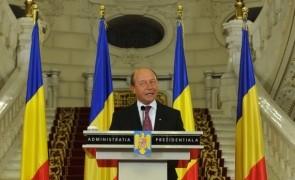 Basescu7