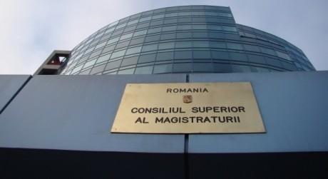 CUTREMUR în Justiţie: Preşedintele CSM a emis solicitările către SRI şi PÎCCJ pentru declasificarea documentelor din Protocoale