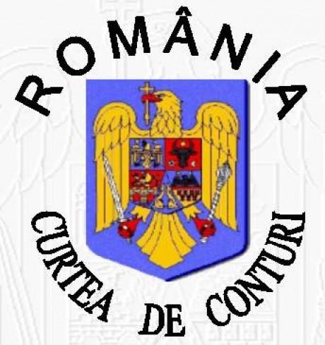 Mihai Busuioc, mesaj cu ocazia aniversării a 155 de ani de la înființarea Curții de Conturi a României
