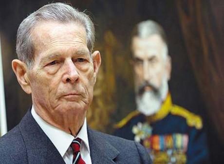 Istoricul Adrian Cioroianu anunță RĂZBOIUL în familia regală: 'Să nu vă surprindă dacă or să mai apară pretendenţi'