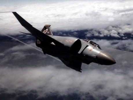 Avion militar american, PRĂBUŞIT în Marea Filipinelor. Mai mulţi pasageri, daţi dispăruţi