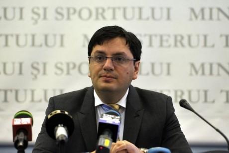 Nicolae Bănicioiu vine cu detalii despre Mihai Tudose: din ce motiv a făcut infarct fostul premier