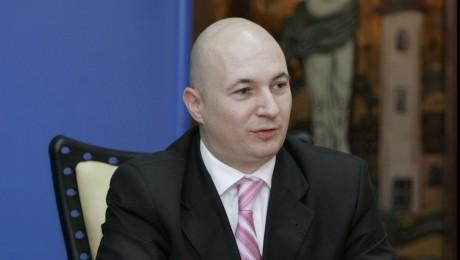 Aflat în conflict cu Liviu Dragnea, Codrin Ștefănescu a anunțat alesul PSD care s-ar putea bate cu Klaus Iohannis pentru Cotroceni: 'Să își asume'