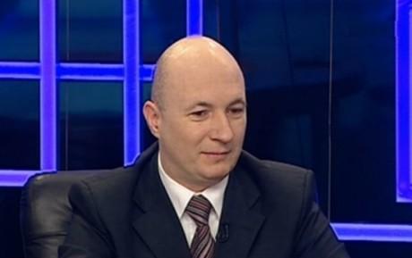 Codrin Ștefănescu devoalează 'adevăratul motiv' pentru care Iohannis a chemat-o la Cotroceni pe Dăncilă: 'Vii tu și îl inviți pe premier la o cafea?'