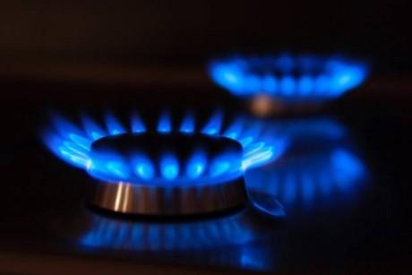 E stare de ALERTĂ pe pieţele de gaze: preţurile s-au DUBLAT, după valul de aer polar. Stocuri LA LIMITĂ pentru mai multe ţări din Europa
