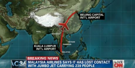Cauzele tragediei aviatice Malaysia Airlines: Cine ar fi doborât, de fapt, avionul