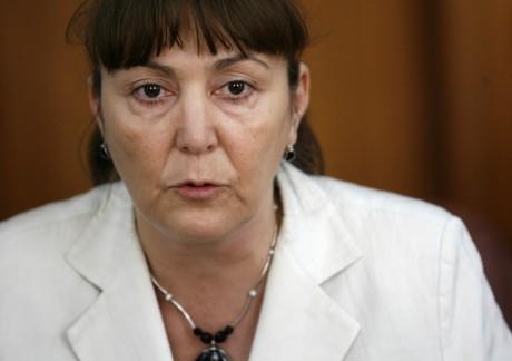 Monica Macovei DESFIINȚEAZĂ taberele pro și anti - Dragnea:'Cât de ipocriți sunt? Vor ce vrea și Dragnea'