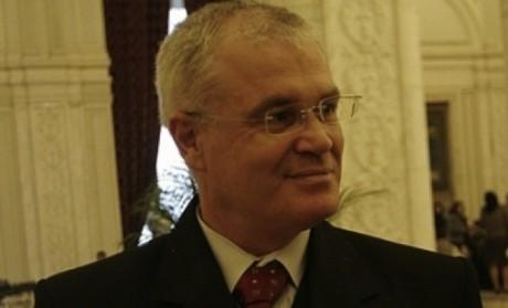 Schimbi de replici în Comisia Iordache! Eugen Nicolicea, desființat de un deputat USR: 'Ți-ai luat diploma prin poștă și îi spui unui magistrat că nu înțelege'