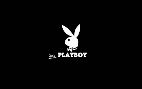 Surpriză uriașă! Cine este vedeta din România care a obținut cei mai mulți bani de la Playboy