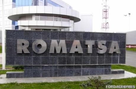 Traficul aerian este în PERICOL: Romatsa mai are bani doar pentru câteva zile